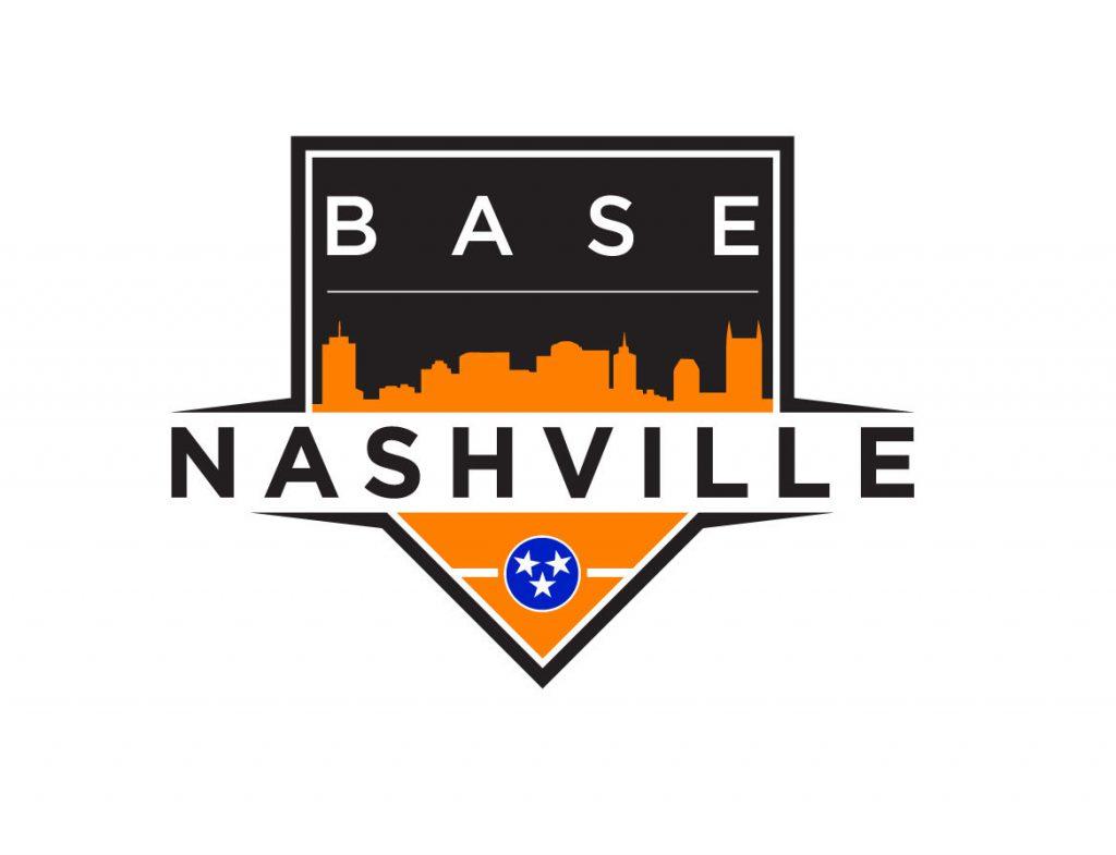 Base Nashville